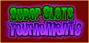 Super Slots Tournaments