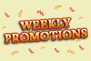 silversands casino promotions