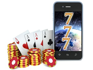 casino-play-on-mobile-device
